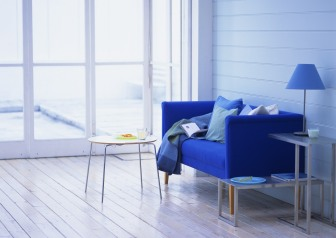 blue_furniture_sofa_218994