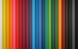 Color Spectrum Abstract Background_75