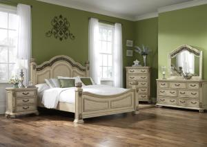 Messina Estates Bedroom_837-BHF-b1