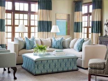 Original_TobiFairley-Summer-Color-Waters-Edge-Blue-Coastal-Living-Room_s4x3_lg