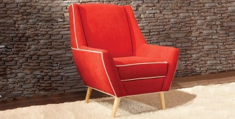 1969-Draper-Chair-resized1