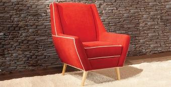 1969-Draper-Chair-resized1