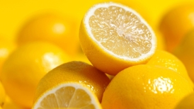 lemon-wallpapers-background-18