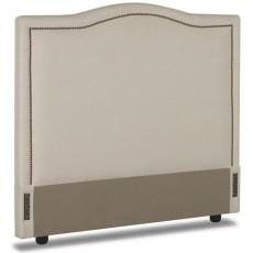 Upholstered Headboards Klaussner_678-044-b0