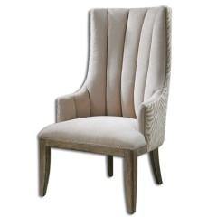 Accent Furniture - 1204566928_23117-b