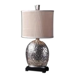 Lamps - 1204566928_27942-1-b1