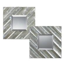 Mirrors U_08114-b