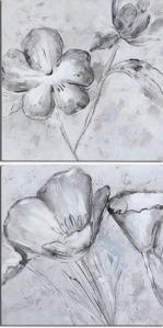 Art - 1204566928_34261-b