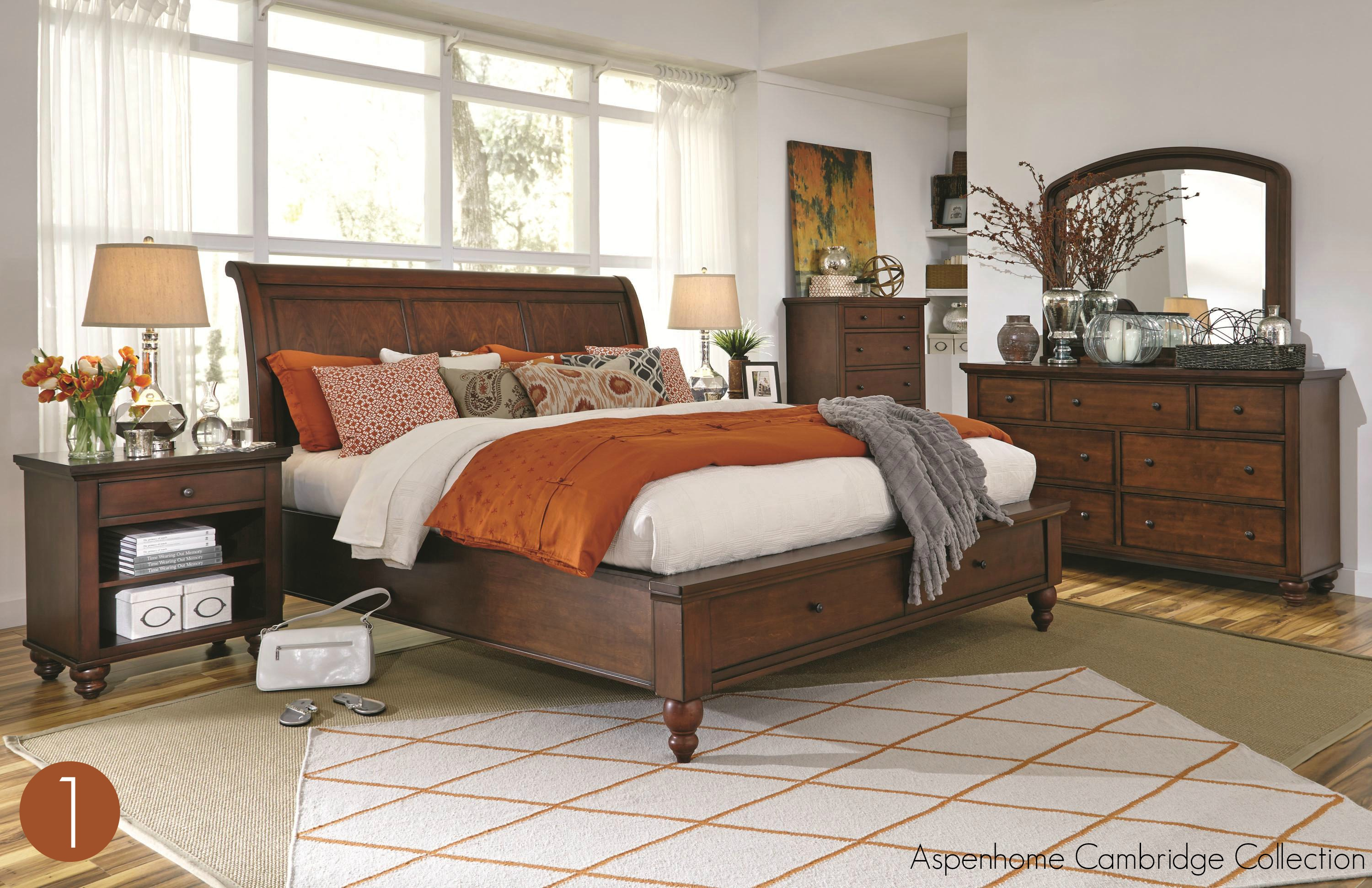 Tori s Top Picks Bedroom Sets