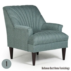 Best Accent Chairs_2190E-b0
