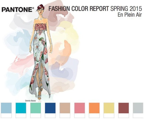 Pantone-Colour-Report-Spring-2015