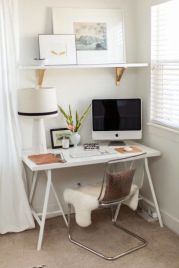 54bc12f5459de_-_hbz-homeoffice-4-courtesy-the-glitter-guide-lg