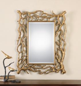 Mirrors U_08131-b1