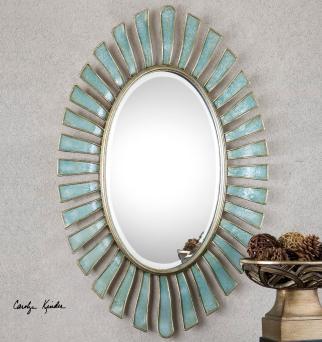 Mirrors U_08141-b1