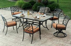 Willowbrook - Agio_Willowbrook Dining Set 1-b0