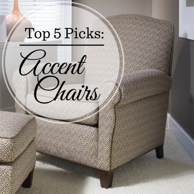 Blog Header - Accent Chairs