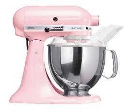 models-pink-kitchenaid-mixer
