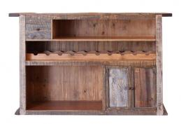 products-artisan_home_by_international_furniture-color-900 antique_ifd967bar-mc-b2