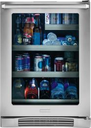 products-electrolux-color-beverage coolers- electrolux_ei24bc10qs-b3