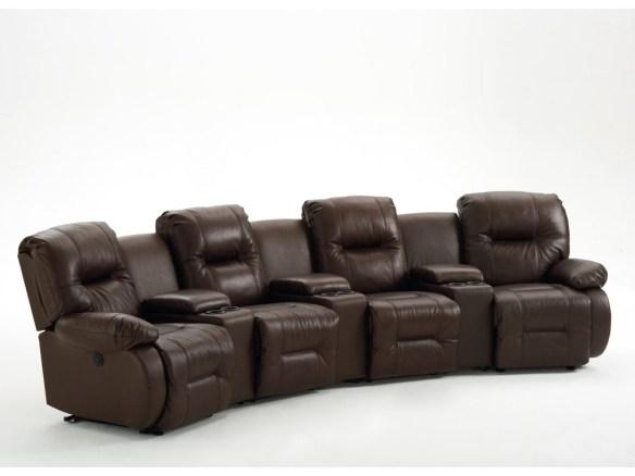 productsbest_home_furnishingscolorbrinley 2_m700r4l+2xm700r4a+m700r4r+3xm2c-b0