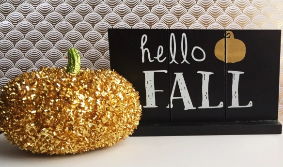 hello-fall-w