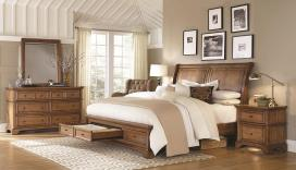 products-aspenhome-color-alder creek i09_i09-400+403d+402-b3