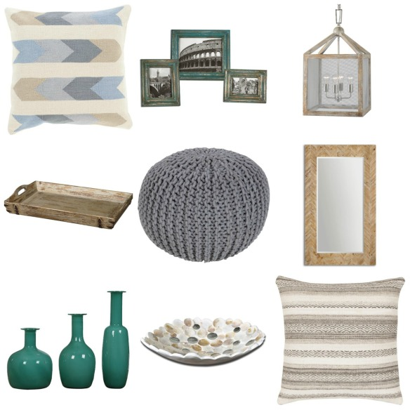 artisan craft accessoriesjpg - Artisan Home Decor