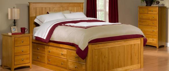 jcs-shaker-chest-bed