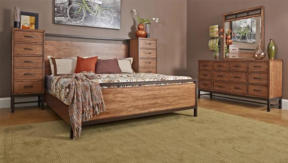 products%2Fklaussner_international%2Fcolor%2Faffinity 710_710 q bedroom group 2-b1