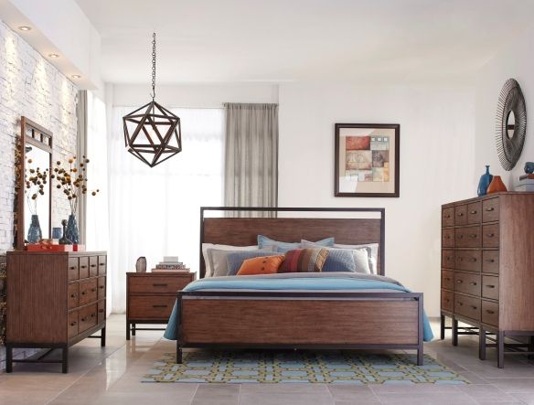 productsklaussner_internationalcoloraffinity 710_710 q bedroom group 4-b1