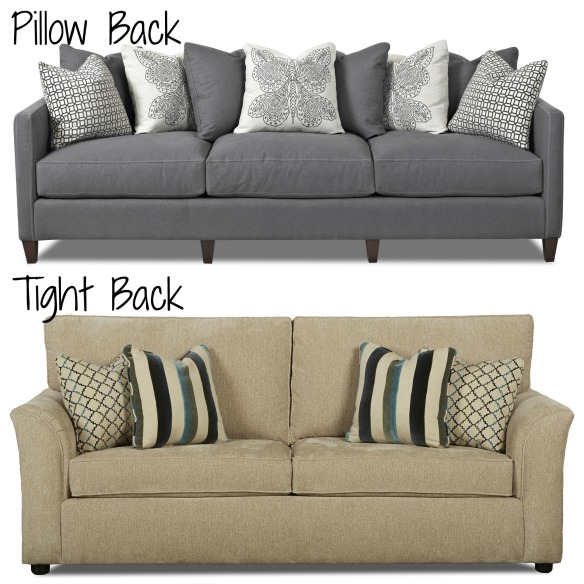 sofa-backs