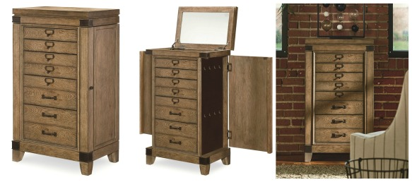 jewelry-armoire-collage