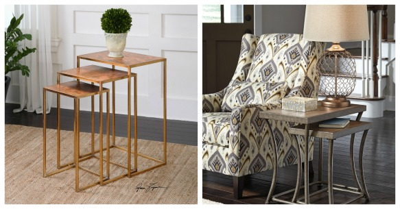 nesting-tables-2