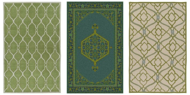 rugs-greenery-surya