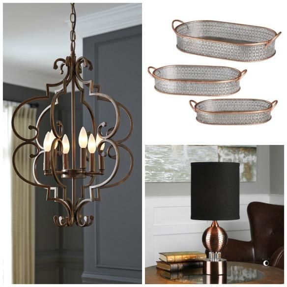 copper-accessories