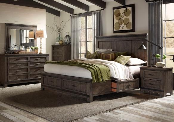 products%2fliberty_furniture%2fcolor%2fthornwood-hills_759-br-q2sdmcn-b1