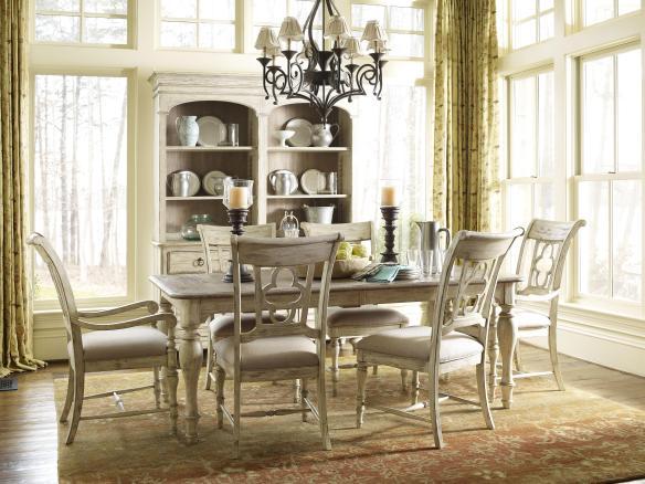 productskincaid_furniturecolorweatherford - cornsilk - 1155234761_75 dining room group 1-b0