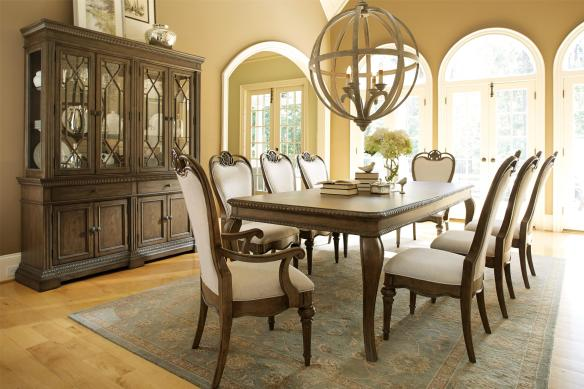 productslegacy_classiccolorrenaissance - 892579080_5500 dining room group 1-b1
