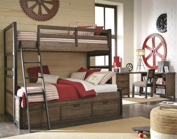 productslegacy_classic_kidscolorfulton county-1592784048_5900 tf bedroom group 3-b1