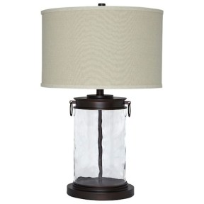 productssignature_design_by_ashleycolorlamps - rustic_l430324-b1