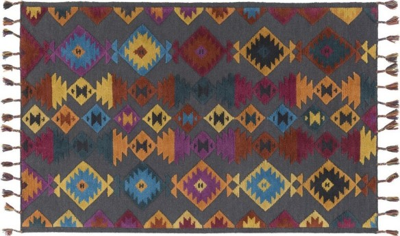 productssurya_rugscolortallo-1193777008_tll3001-913-b1