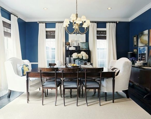 f8e47ef9c958b9581fb5b1c743684d64--blue-dining-rooms-dining-room-colors