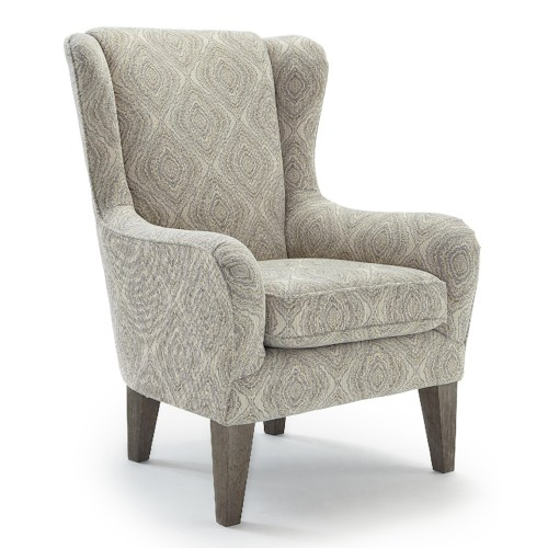 productsbest_home_furnishingscolorclub chairs_7180-34569-b0