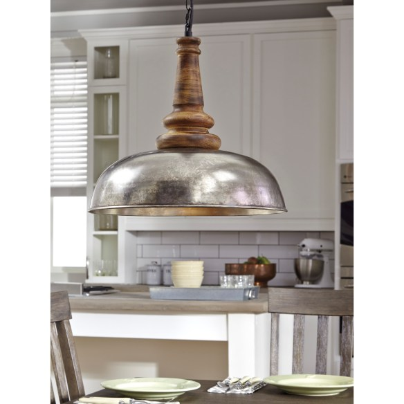 productssignature_design_by_ashleycolorpendant lights - 1195589344_l000368-b3