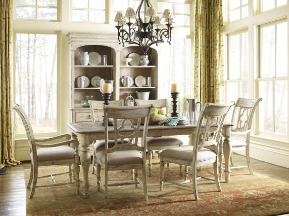 productskincaid_furniturecolorweatherford - cornsilk - 1155234761_75 dining room group 1-b0