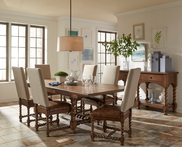 productsriverside_furniturecolorpembroke 1700_17000 dining room group 1-b1