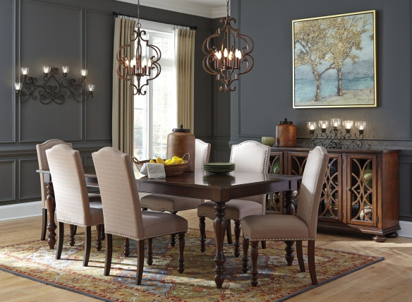 productssignature_design_by_ashleycolorbaxenburg_d506 dining room group 2-b1
