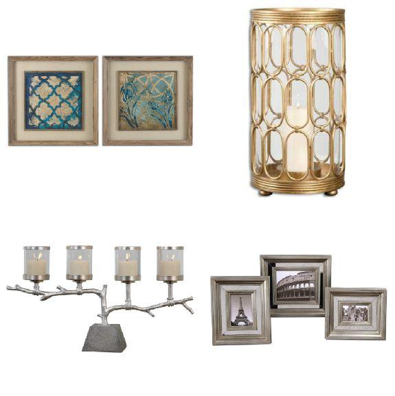 Accessories Sheelys Furniture