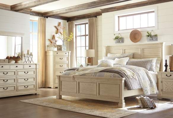 productssignature_design_by_ashleycolorbolanburgb647_b647 k bedroom group 2-b1