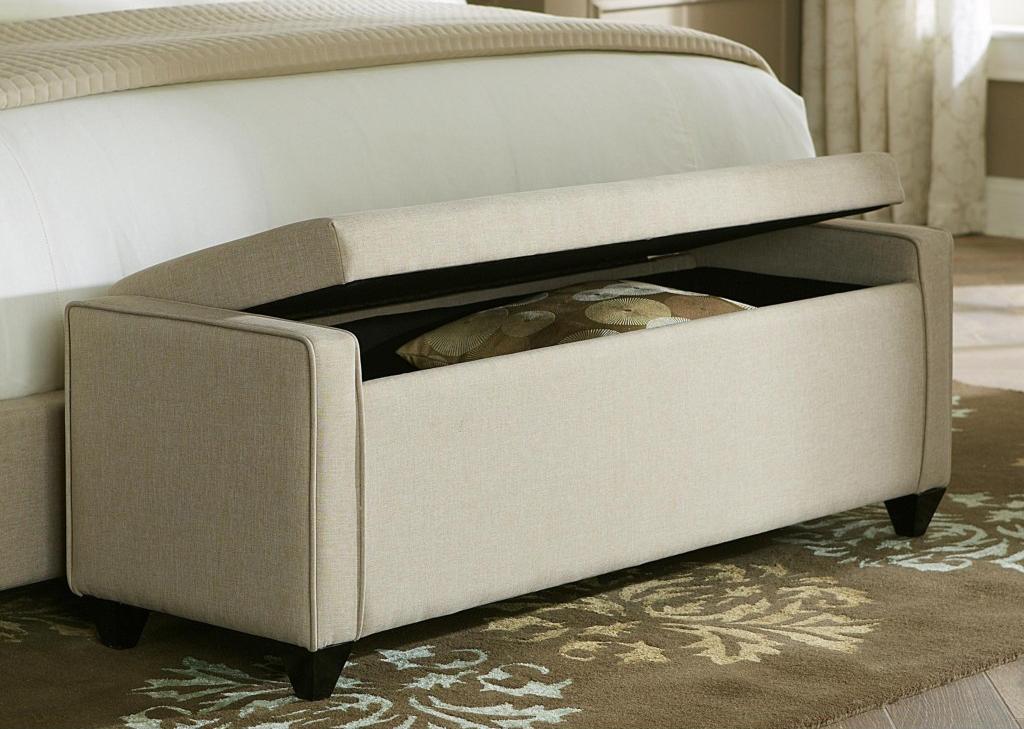 productsliberty_furniturecolorupholstered beds - -816253672_100-br47-b0